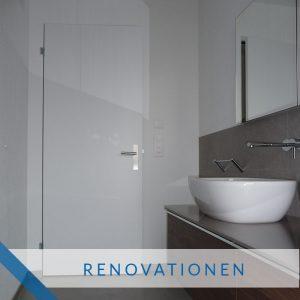 walker-rimag-schreinerei-schwyz-ibach-renovationen
