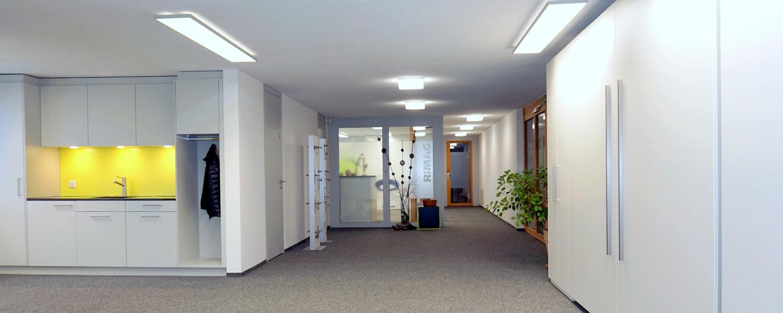 walker-rimag-titelbild-ausstellung-schreinerei-schwyz-ibach