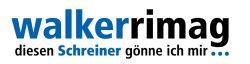 Logo_Walker_Rimag_jpg