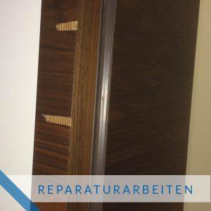 walker-rimag-schreinerei-schwyz-ibach-reparaturen-reparaturarbeiten