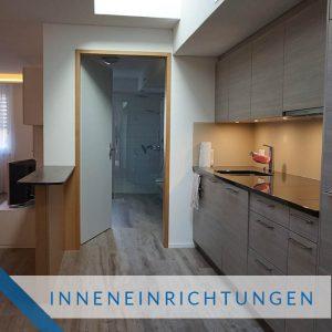 walker-rimag-schreinerei-schwyz-ibach-inneneinrichtungen